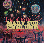 Joyful Noise Album Cover